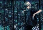 tokyo_ghoul_129