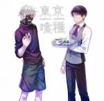 tokyo_ghoul_133