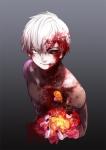 tokyo_ghoul_134