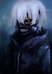 tokyo_ghoul_144