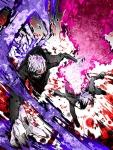tokyo_ghoul_151