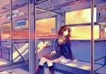 ushinawareta_mirai_wo_motomete_1