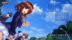 ushinawareta_mirai_wo_motomete_6