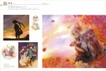 100_masters_of_bishoujo_painting_10