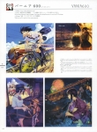 100_masters_of_bishoujo_painting_82