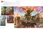 100_masters_of_bishoujo_painting_96