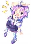 choujigen_game_neptune_104