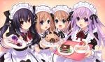 choujigen_game_neptune_148