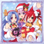 choujigen_game_neptune_152