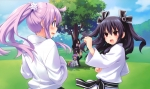 choujigen_game_neptune_165