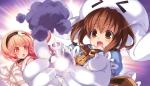 choujigen_game_neptune_166