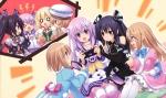 choujigen_game_neptune_171
