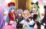 choujigen_game_neptune_172