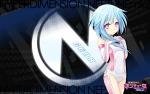 choujigen_game_neptune_27