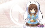 choujigen_game_neptune_28