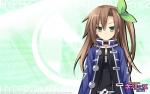 choujigen_game_neptune_30