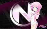 choujigen_game_neptune_33