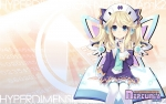 choujigen_game_neptune_44