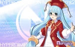choujigen_game_neptune_45