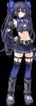choujigen_game_neptune_60