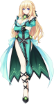 choujigen_game_neptune_61