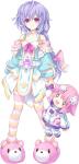 choujigen_game_neptune_62