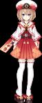 choujigen_game_neptune_63