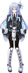 choujigen_game_neptune_68