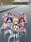cross_ange_7