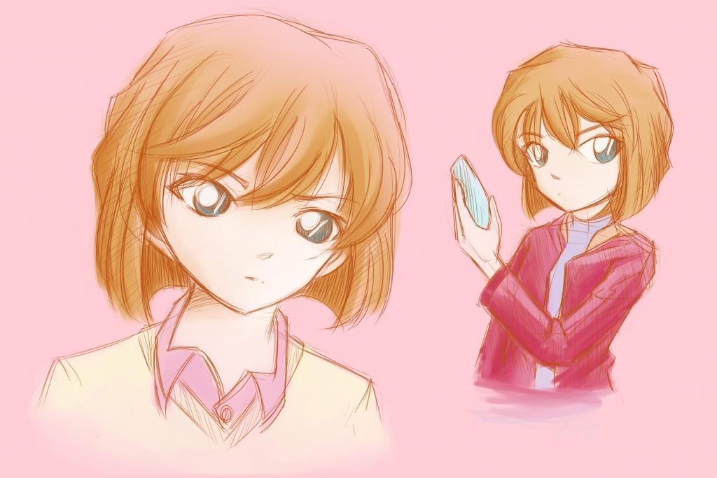 名探偵コナン (アニメ)の画像 p1_34