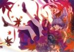 eshi_100-nin_ten_02_37