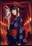 eshi_100-nin_ten_02_64