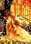 eshi_100-nin_ten_02_66