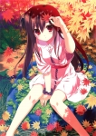 eshi_100-nin_ten_02_82