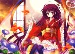eshi_100-nin_ten_02_91