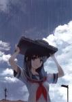 eshi_100-nin_ten_02_92