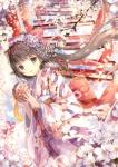 eshi_100-nin_ten_03_103