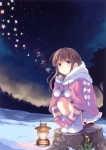 eshi_100-nin_ten_03_18