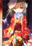 eshi_100-nin_ten_03_43