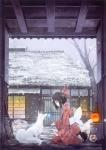 eshi_100-nin_ten_03_50