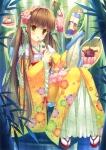eshi_100-nin_ten_03_51