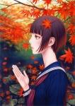 eshi_100-nin_ten_03_53