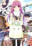 eshi_100-nin_ten_03_62