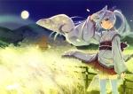 eshi_100-nin_ten_03_66