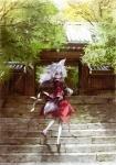 eshi_100-nin_ten_03_71