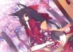 eshi_100-nin_ten_03_72