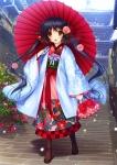 eshi_100-nin_ten_03_74