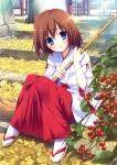 eshi_100-nin_ten_03_76