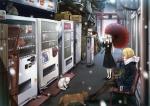 eshi_100-nin_ten_04_3