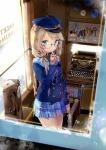eshi_100-nin_ten_04_5